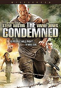 Zabij, nebo budeš zabit / The condemned (2007)