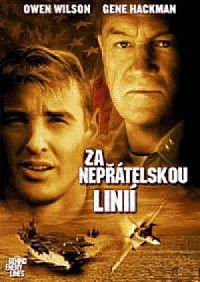 http://primadvd.cz/ofilm/70/1172579166_1138961591_za_nepratelskou_linii.jpg