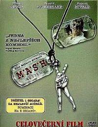 http://primadvd.cz/ofilm/70/1188553989_mash_-_cover.jpg