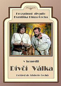 http://primadvd.cz/ofilm/70/1200067503_divci-valka.jpg